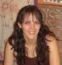 Dania Rodriguez profile image