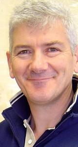 Mark Batten profile image