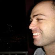 Renato Carvalho profile image