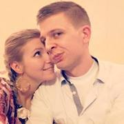 Sergey Antamanov profile image