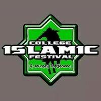 akmaliah kamaludin profile image