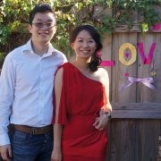 Jack Shen profile image
