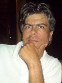 Fernando Carvalho profile image