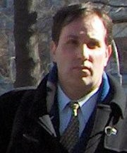 Michael Iger profile image