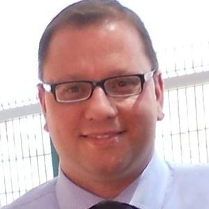 Jose Luis Dengra profile image