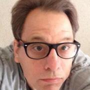 Jim Fritz profile image