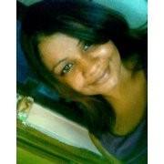 Miriam Lozada profile image