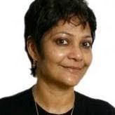 patralekha Chatterjee profile image