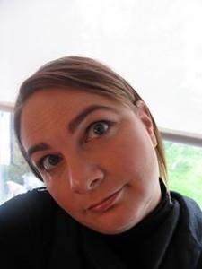 Særún Samúelsdóttir profile image