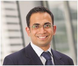 Kaushik Rajan profile image