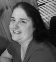 Jamie Leighton profile image