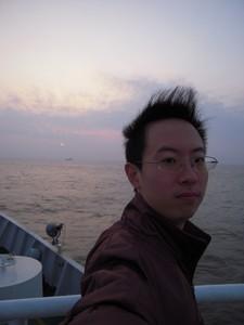 Fang profile image