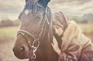 Hawra khlitit profile image