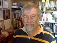 Trevor Farley profile image