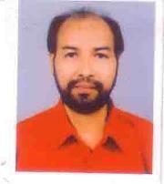 Mrinmoy Das profile image