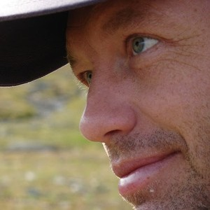 Håkan Jonsson profile image