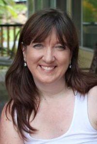 Rachel Loosemore profile image