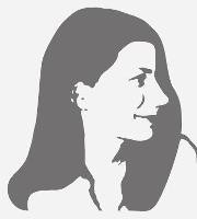 Inese Okonova profile image