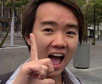 Deli Ke Wang profile image