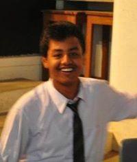 Ganesh Khemka profile image