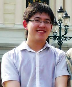 Nian Lin profile image