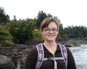 Robyn Nussbaum profile image