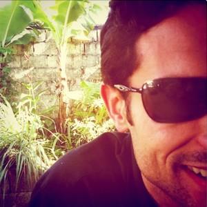 Ariosto Montisano profile image