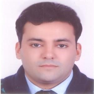 fayçal fatihi profile image