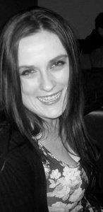 Emma Kenneally profile image