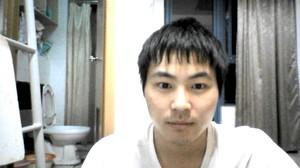 Kevin Zhu profile image