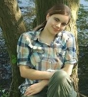 Joanna profile image