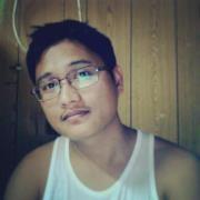 Paul Gallardo profile image
