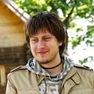 Raitis Linde profile image