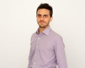 Fabio Ghirardello profile image