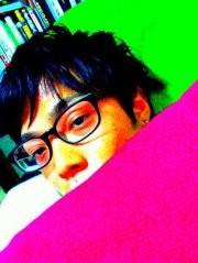 Keisuke Sakurai profile image
