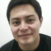 Douglas Nakajima profile image