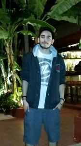Panos Gr profile image