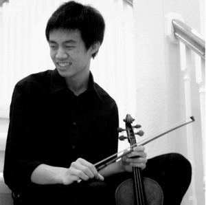 Travis Yeh profile image