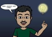 Sudipta Biswas profile image