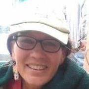Jenny Nazak profile image