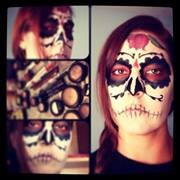 Ciara Johnson profile image