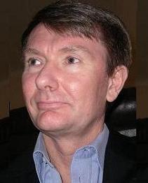 Trevor profile image