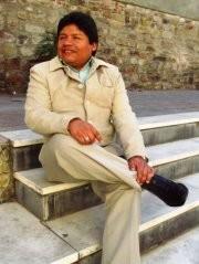 Alvaro Z profile image