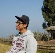 Pranav Dave profile image