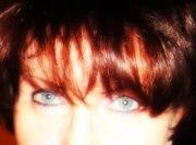 S.e. Ingraham profile image