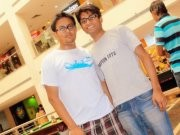Vidur Singh profile image