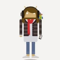 Joanna Aldred profile image
