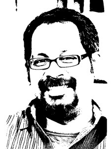 balaji profile image