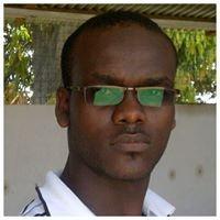 Prince Nassim profile image
