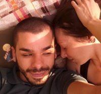 Matheus A. Ferreira profile image